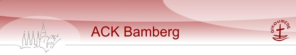 ack-bamberg