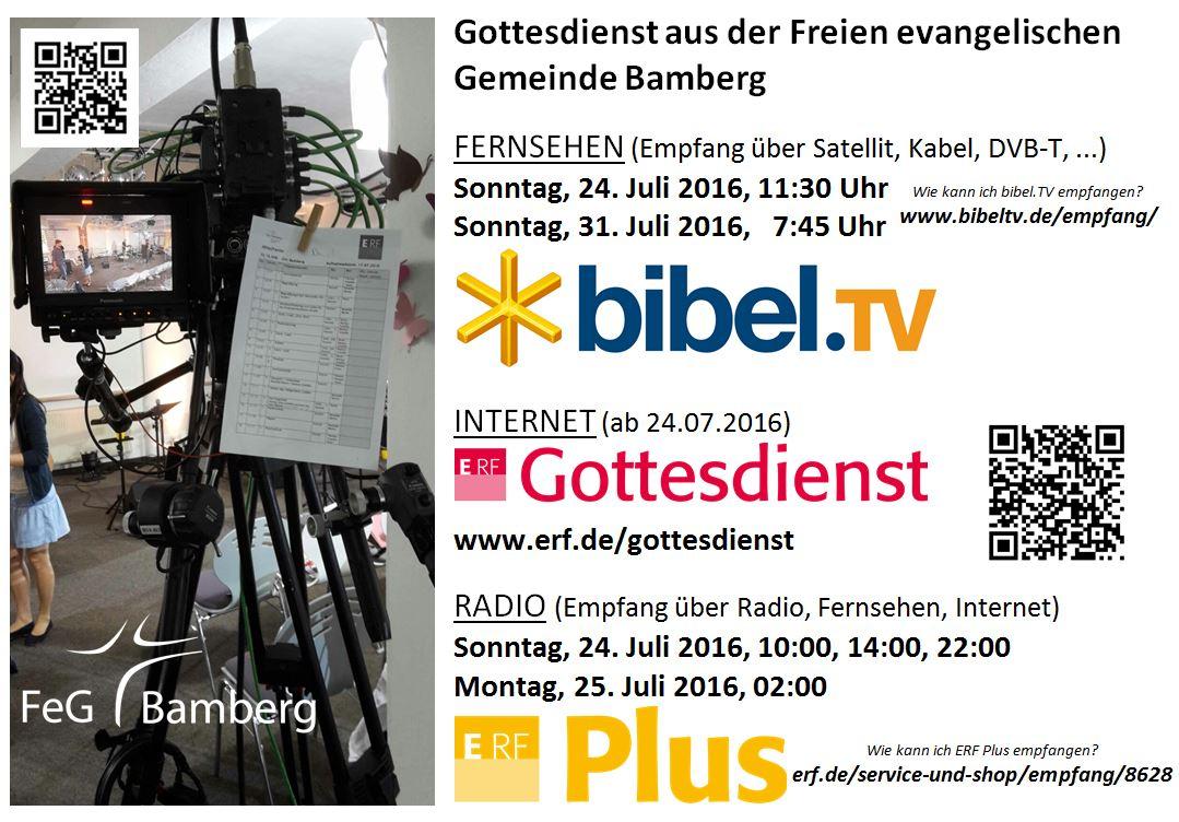 ERF-Godi-Fernsehen-Radio-Internet