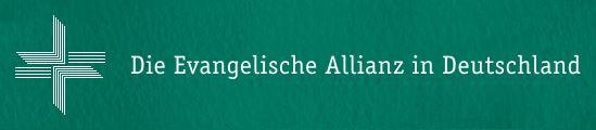 evallianzdeutschland