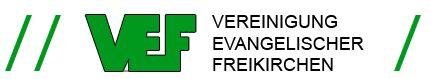 vef-banner