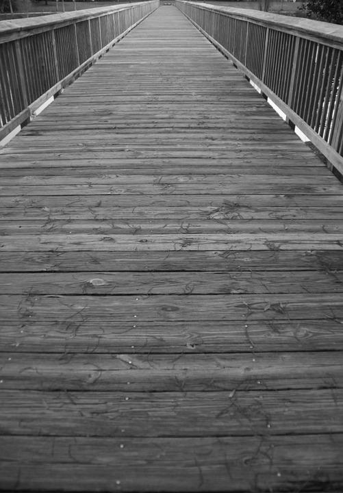 bridge-386261_960_720