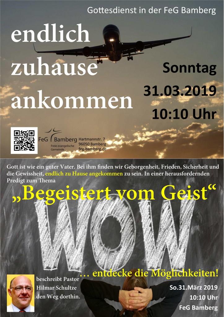 2019-03-31 Godi mit Hilmar Schultze