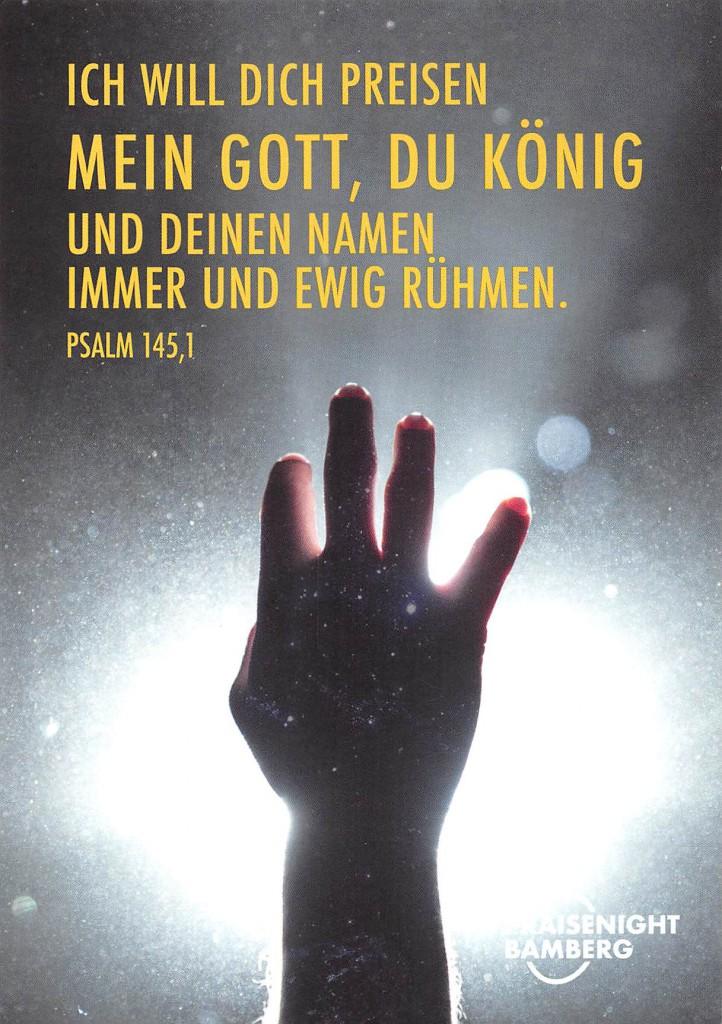 2019_04_06 Praisenight Bamberg001