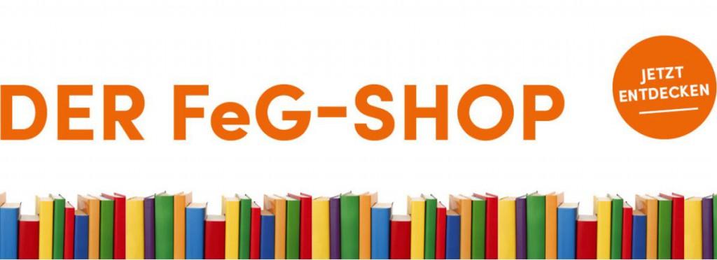 Der FeG Shop