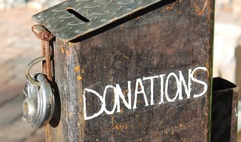 donations-1041971_960_720