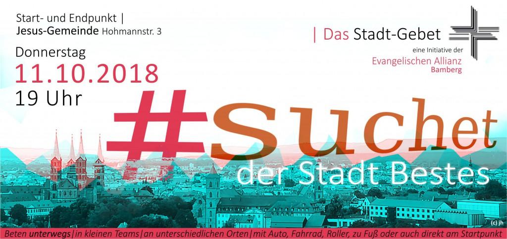 2018_Flyer_Stadt-Gebet