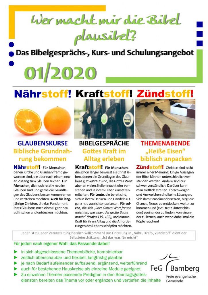 2020-01 Flyer Nähr-Kraft-Zündstoff BILD TITEL