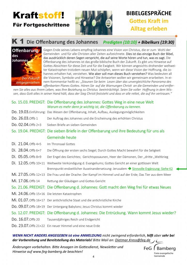 Flyer Seite 4