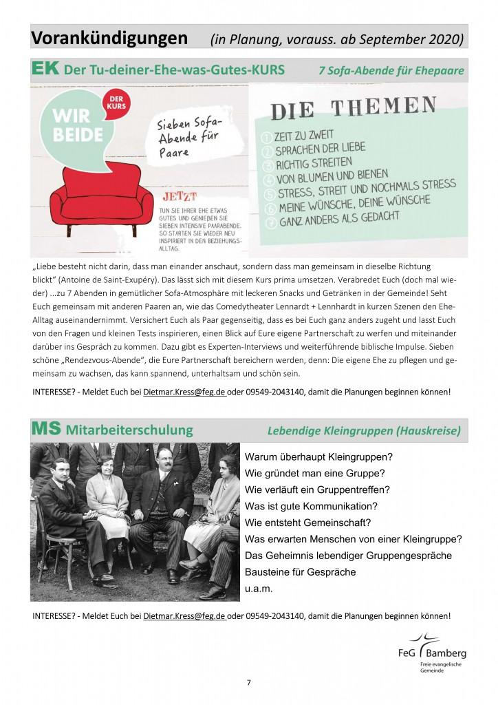 Flyer Seite 7