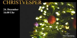 2019-12-24 Flyer Christvesper