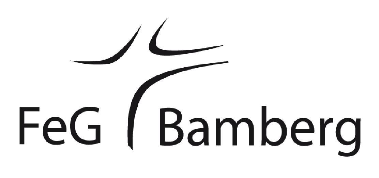 FeG Bamberg
